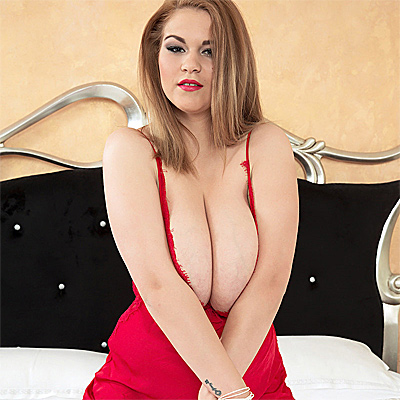 erin star stacked and sexy